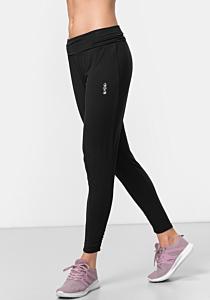 Colanti yoga dama S/XXL