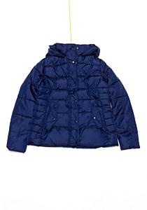 Jacheta damă S/XL