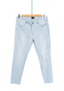 Jeans damă 34/44