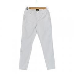 Pantaloni damă 34/44
