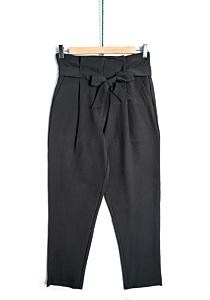 Pantaloni damă 36/44