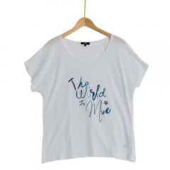 Tricou damă XL/3XL