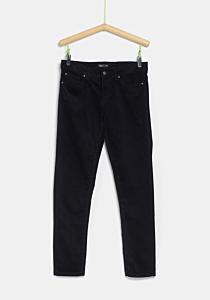 Pantaloni damă 38/48