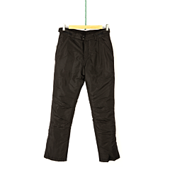 Pantaloni damă S/XL
