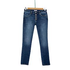 Jeans damă 36/44