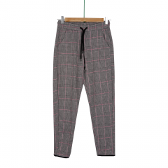 Pantaloni damă S/XXL
