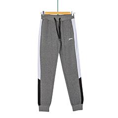 Pantaloni sport damă S/XXL RIVAL Slazenger