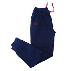 Pantaloni sport damă M/XXL 304PYU0 Kappa