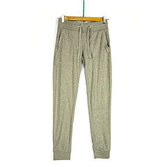 Pantaloni sport damă S/XXL
