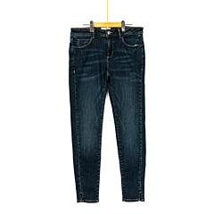 Jeans dama 36/44
