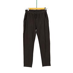 Pantaloni sport dama S/XXL