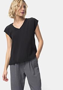 Bluză damă S/XL