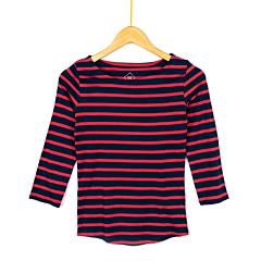 Tricou damă S/XL