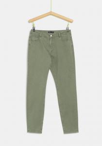 Jeans damă 36/46