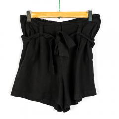 Pantaloni scurti dama 36/48