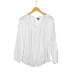 Bluză damă  XS/XL