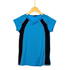Tricou sport damă S/XL