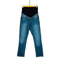 Jeans gravide  38/46