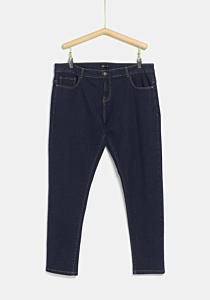 Jeans damă 50/54