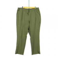 Pantaloni dama 46/56