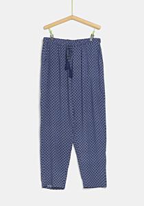 Pantaloni damă 46/56