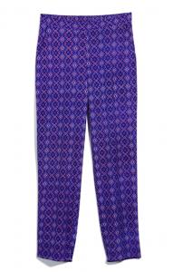 Pantaloni dama XS/XXL