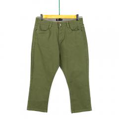 Pantaloni dama 36/48