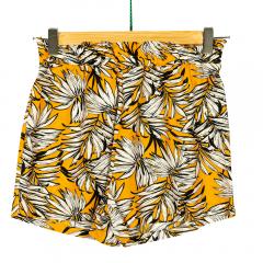 Pantaloni scurti dama XS/XL