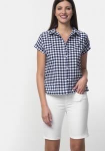 Bermude jeans dama 36/44