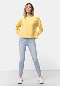 Bluza dama XS/XL