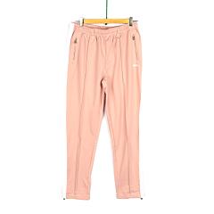 Pantaloni dama S/XXL Ariella Slazenger
