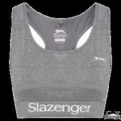 Bustiera dama sport S/XXL Keera Slazenger