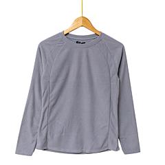 Bluză polar damă XS/XXL