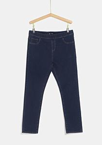 Jeans dama 46/56