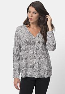 Bluza dama S/XL