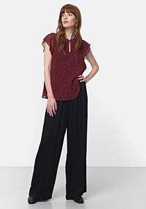 Pantaloni dama S/XL