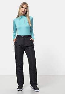 Pantaloni schi dama S/XXL