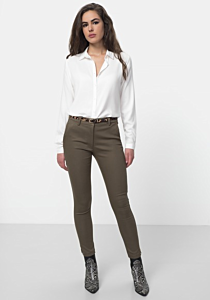 Pantaloni dama S/XXL