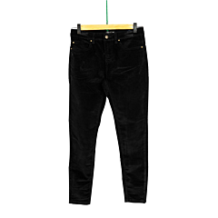 Pantaloni dama 38/48