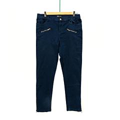 Jeans dama 36/46