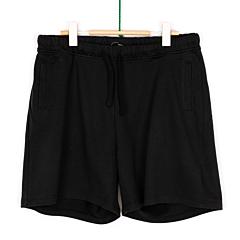 Pantaloni scurti TEX dama XS/XXL