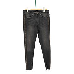 Jeans dama 36/48