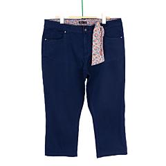 Pantaloni 3/4 dama 38/46