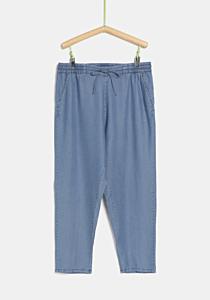 Pantaloni TEX dama 46/56