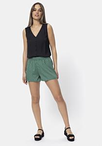Pantaloni scurti dama TEX XS/XL