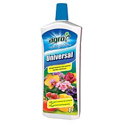Ingrasamant lichid universal 1 L