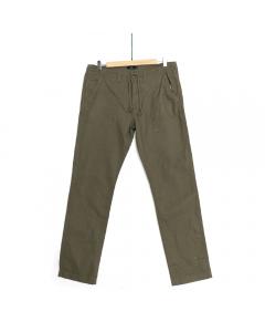 Pantaloni In bărbați 38/50