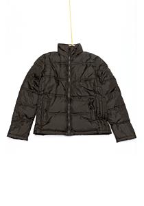 Jachetă bărbați M/XXL