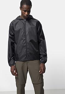 Jacheta bărbați S/XXL