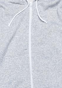 Bluză sport bărbați S/XXL